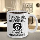 Affenpinscher dog,Affen,Affie,Affenpinscher,Monkey Dog,Cup,Monkey Terrier,Mugs,2