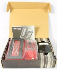 Digitech Whammy V.01 Electric Guitar Pitch Harmony Effect Pedal Signed by Vai