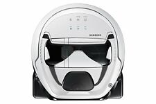 Samsung Powerbot Star Wars Limited Edition – Stormtrooper
