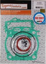 Top End Head Gasket Kit YAMAHA YZ250 2002-2018 YZ 250