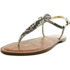 37 Sandali e scarpe Sam Edelman per il mare da donna