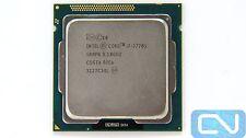 Intel Core i7-3770S 3.1GHz (3.9GHz Max) 8MB 5.0GT/s SR0PN LGA1155 CPU Processor