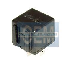 Horn Relay-A/C System Relay Original Eng Mgmt ER15