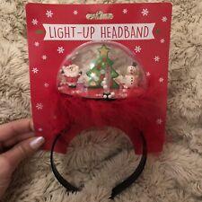 Zest 40 Natale Decorazioni Accessori Per Capelli Clip per capelli 20 /& 20 Ponios Bianco