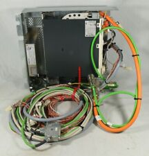 Heidelberg PL.572.3000/07 Schneider LXM32MD18M2 Motion Servo Controller