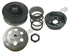 115MM Scooter Clutch 22T for Honda DIO 50 50CC Scooter Parts
