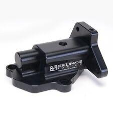 Skunk2 Billet VTEC Solenoid Black Integra B18C1/C5 & Civic B16A2/A3 GSR Si B16
