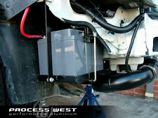 PROCESS WEST FORD FALCON BA / BF XR6 TURBO F6 FPV BATTERY RELOCATION KIT