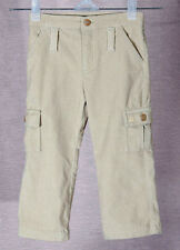 Burberry London Pants velours Size -18 m- 8 6cm 100% AUTHENTIC
