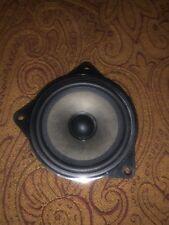 Bmw E83 Door Speaker