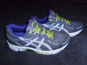Asics 'Gel Innovate' Trainers - Size Uk6/39.5Euro - VGCondition