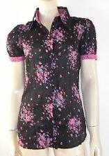 Monsoon Women's Hip Length Casual Tops & Shirts