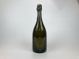 MOET & CHANDON Dom Pérignon 1998 Epernay  0,75L CHAMPAGNE Frankreich
