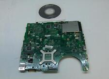 Dell Studio 1535 1537 Motherboard P172H X296J w/ Disc