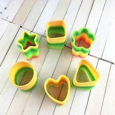 72 Bulk New Assorted Slinky Rainbow Spring toy-p509