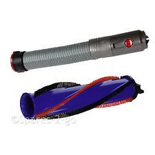 38mm tubo polsino /& FINE UGELLO Numatic Industriale Hoover WV570 WV750 WV900 A4390