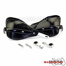 "Probend Bar Pack Hand Guard Raptor 7/8"" to 1-1/8"" For Universal Motocross Custom"