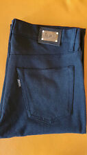 Herren Hose Jeans HUGO BOSS  wie NEU W 33 L30