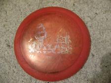 Latitude 64 Opto Line Cutlass 174 gram golf disc