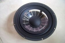 """VIENNA ACOUSTICS BEETHOVEN CONCERT GRAND, 6.5"""" WOOFER, PAIR, NEW"""