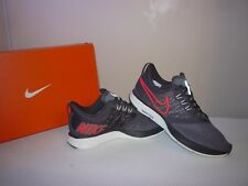 Nike Zoom Strike Running Shoes Trainers Size 6 UK/40 EUR