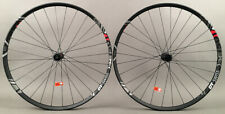 DT Swiss Spline One XM 1501 29er Mountain Bike Wheelset BOOST 15x110 12x148 XD