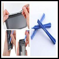 10X Nylon Plastic Spudger Spudgers Stick Repair Open Tools For iPad iPod iPhone