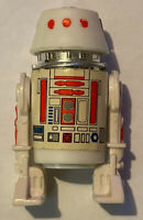 1978 Star Wars R5-D4 Action Figure - Made In Hong Kong