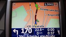 Tom Tom One N14644 Canada 310 Satellitennavigation TomTom Navi defekt ?