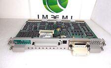 DEC 70-32194-01 / 54-23883-02 HSD30C DSSI CONTROLLER MODULE