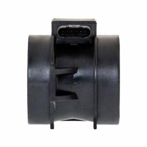 Mass Air Flow Sensor MAF BMW X3 Z4 repl. 5WK96471 - 6pins