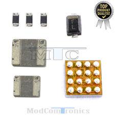 iPhone 6S Plus Backlight Reparatur Set IC Chip U4020 Diode Spule 3 Filter NEU317