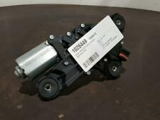 Ford S-Max 2010 To 2015 M.P.V. Rear Wiper Motor 1689913