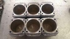 Porsche 911 964 993  3,6 MAHLE Kolben Zylinder cylinder piston Job lot