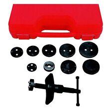 AmPro Rear Disc Brake Caliper Tool Set T75805