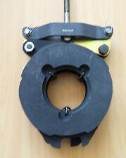 Bremsautomat Betätigungsscheibe E178100150019 für Fendt, 57 mm stark
