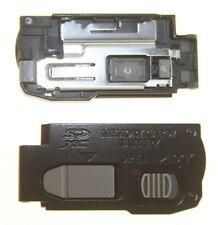 Panasonic LUMIX DMC-TZ35 Nero Batteria Cover Coperchio Camera Genuine NEW
