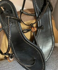 Sandale Gucci 36,5