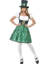 Damen-Kostüme & -Verkleidungen aus Polyester mit Märchen in Größe 46