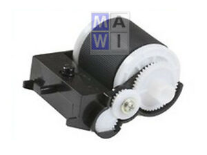 Brother Pickup Roller Fax 2820 MFC-7420 7820 DCP 7225 LM4300001
