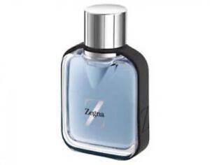 Z Zegna By Ermenegildo Zegna 50ml Edts Mens Fragrance