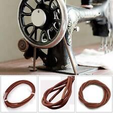 172cm Nähmaschine Leder Riemen Antriebsriemen Für Naehmaschine Guertel DE