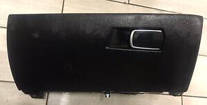 BMW 1 2 3 4 Series F20 F21 F22 F30 Glove Box Compartment 9227250 06