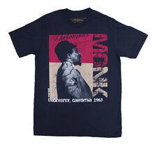 Thelonious Monk Mens T Shirt Monterey 1963 Original Jim Marshall Photo