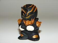 SD Kintaros Imagin Figure from Kamen Rider Den-O Set! Masked Ultraman