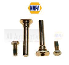 Disc Brake Caliper Bolt-XLT Front NAPA/ULTRA PREMIUM BRAKE PARTS-UP 83145