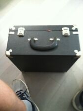 Science Lab Equipment Storage Case With Handle
