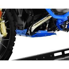 BMW R 1200 GS R1200GS LC (Rallye) BJ 2013-18 Motorschutz blau