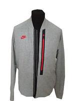 Men Nike Rero Hoodie Track Top Jacket Retro Tracksuit  Vintage S M L XL