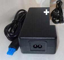 Netzteil Ladegerät 32V 2000mA HP Officejet Pro 8000 8500 8500a Plus Wireless OVP